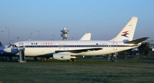 F-BTTJ Air Inter Dassault Mercure 100.JPG