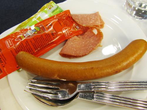 FRA_senator_meal1.JPG