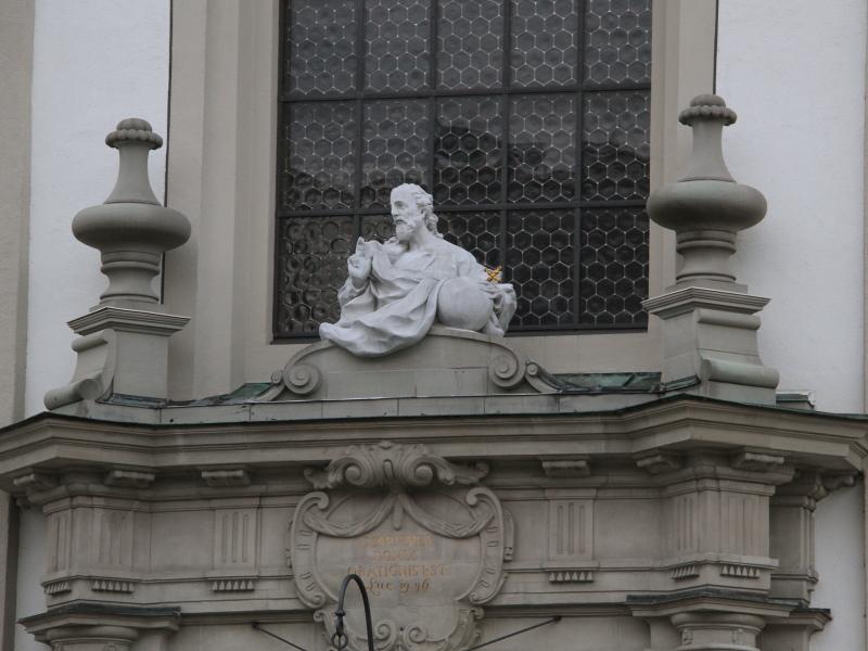 ザンクト・ガレン修道院の画像 p1_27