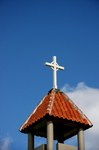 andere_Church_cross.JPG
