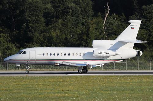 3C-ONM EQUATORIAL GUINEA F900B.JPG