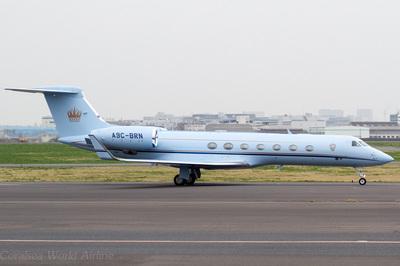 A9C-BRN G550.jpg