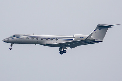 P4-BFY Angola_G550 (support).jpg