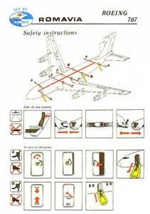 safetycard2.jpg