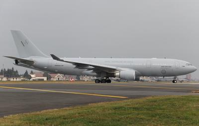 A39-003 KC30A.JPG