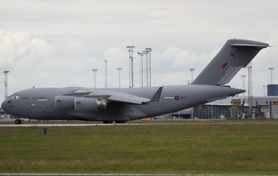 ZZ173 RAF_C17.JPG